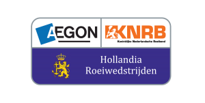 Composiet_logo_Hollandia_Aegon